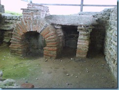 Hypocauste Jublains2 vga